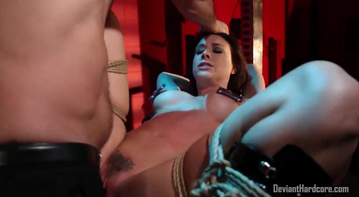 Railroad recommend best of kinky women with big tits