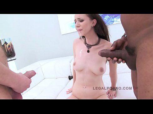 Legalporno piss compilation
