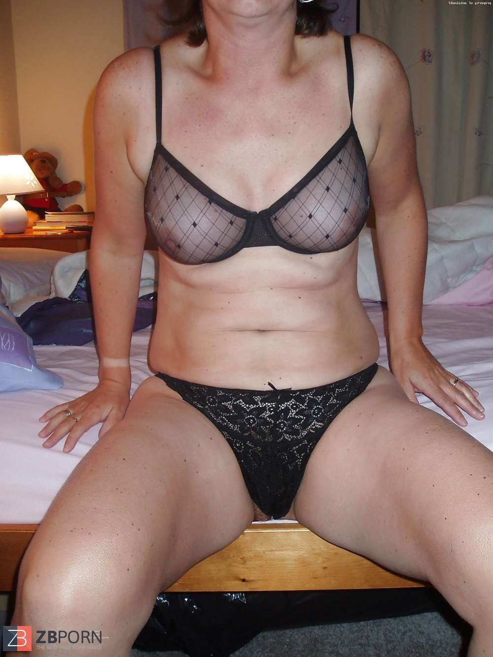 best of Voyeur lingerie