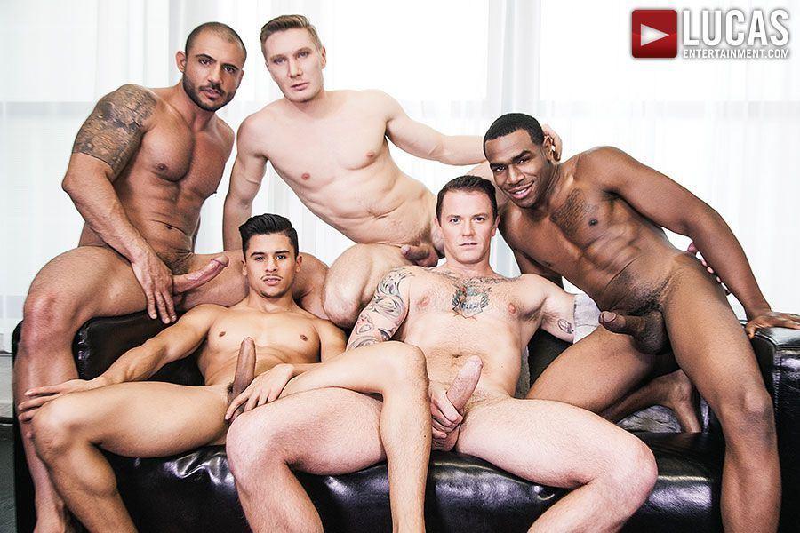 Sinker reccomend major orgy