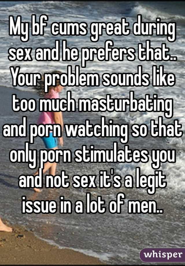 Peanut reccomend masturbating sound sex