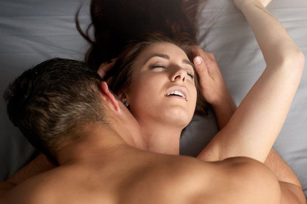 Bullseye recommend best of sound sex masturbating