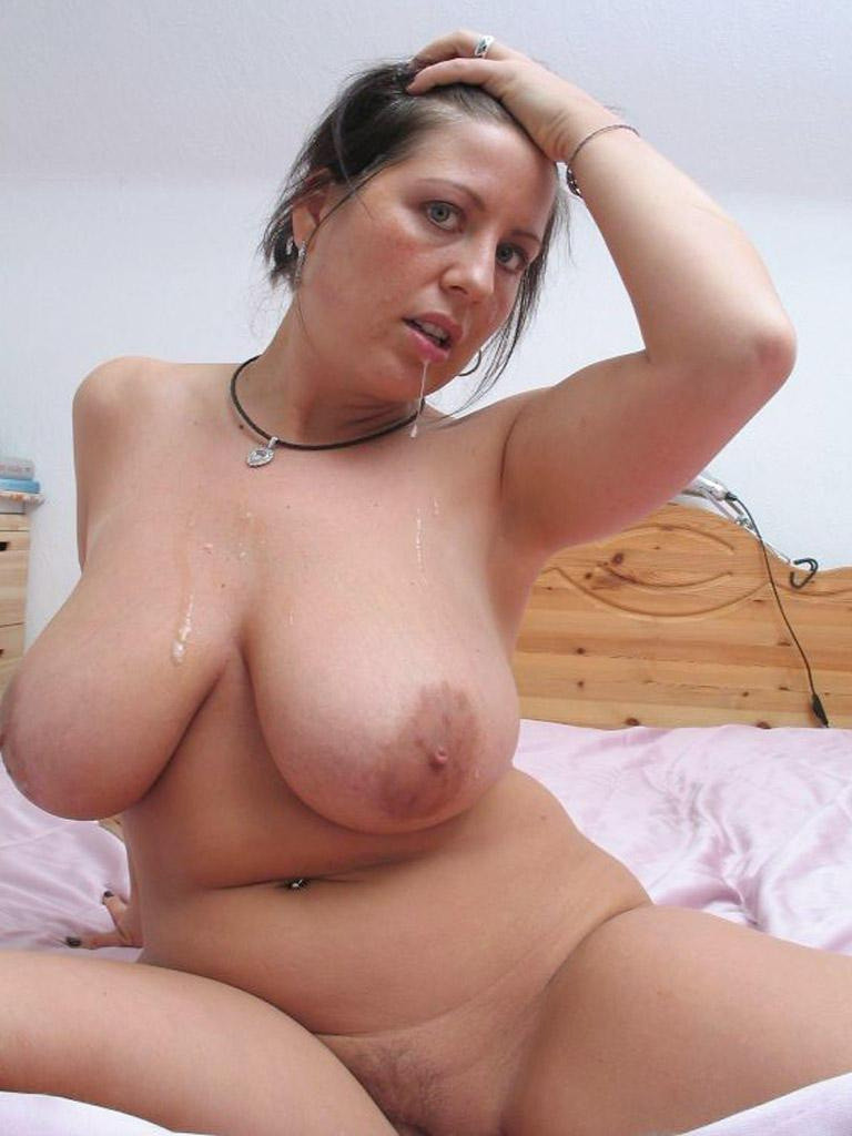 Venus reccomend mature amateur big nude ones