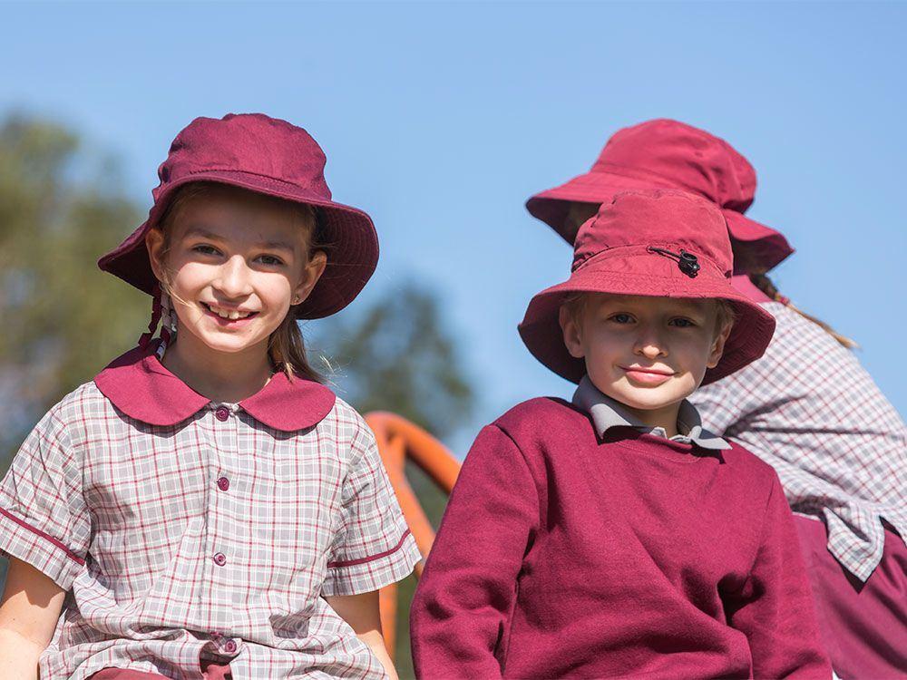 Poppins reccomend Mature cunt vs young boy