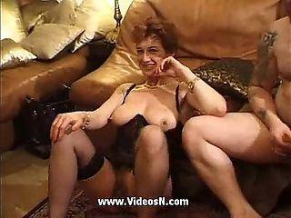 Turanga reccomend Mature french women porn