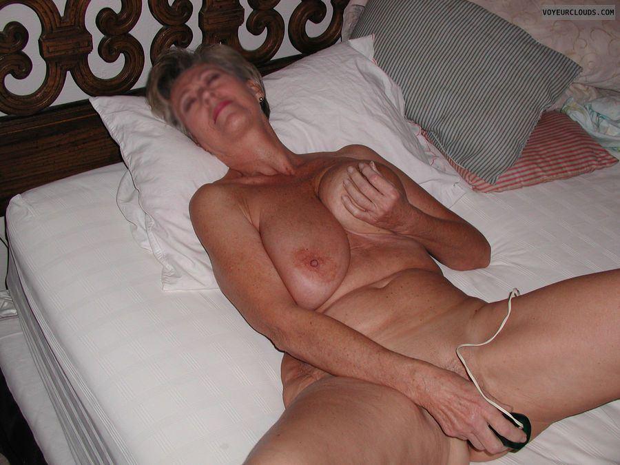 best of Pic Mature ladies masturbat