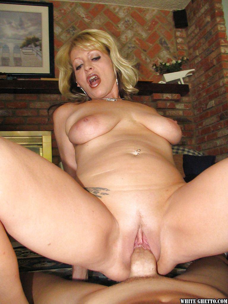 best of Slutload boobs Mature mega