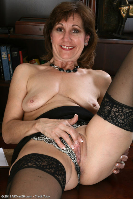 Mature pussy galleries