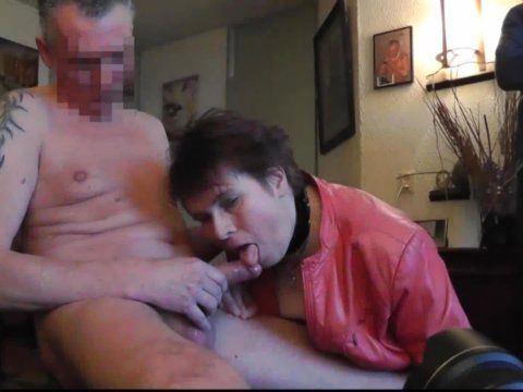 Pretty S. recommendet dick cumshot mature slut masturbate