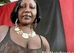 Mature transgender suck cock orgy