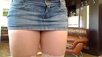 best of Tiny porn Matures skirts