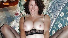 Sweeper recommendet threesome one by one with ginger dude | ass creampie | rimjob cum swallow.