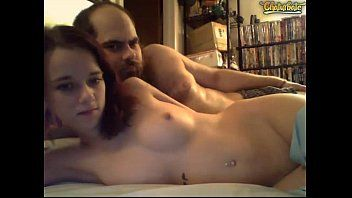Mexican webcam young