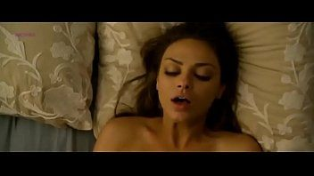 New N. reccomend Mila kunis give a blowjob
