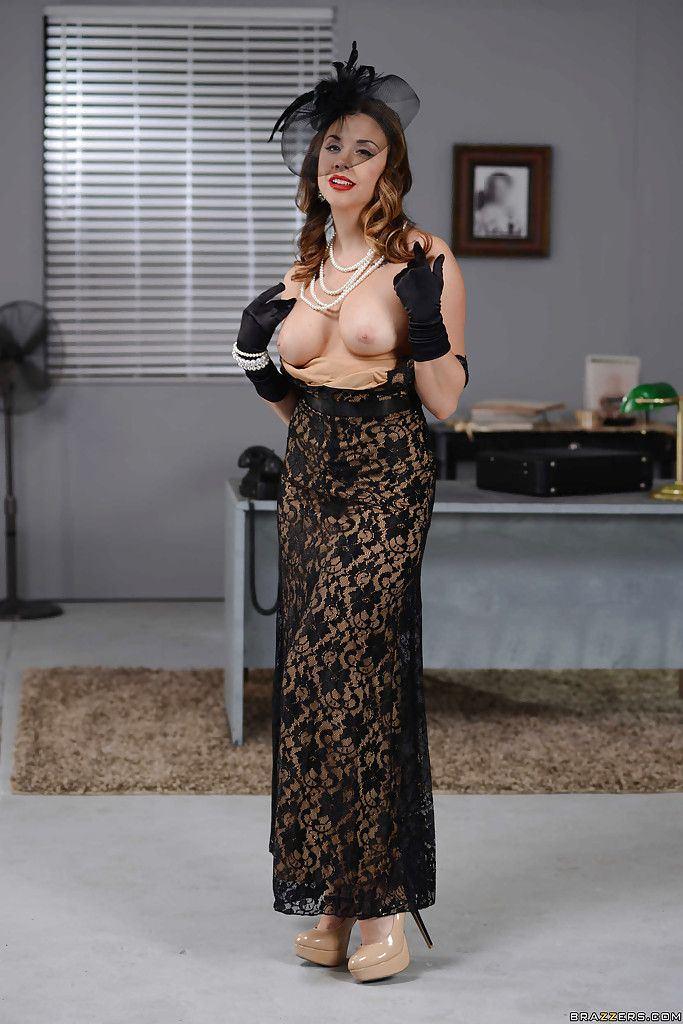 best of Sex milf dress