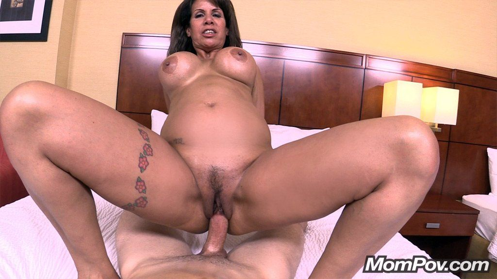 Automatic recommendet sex Milf picture
