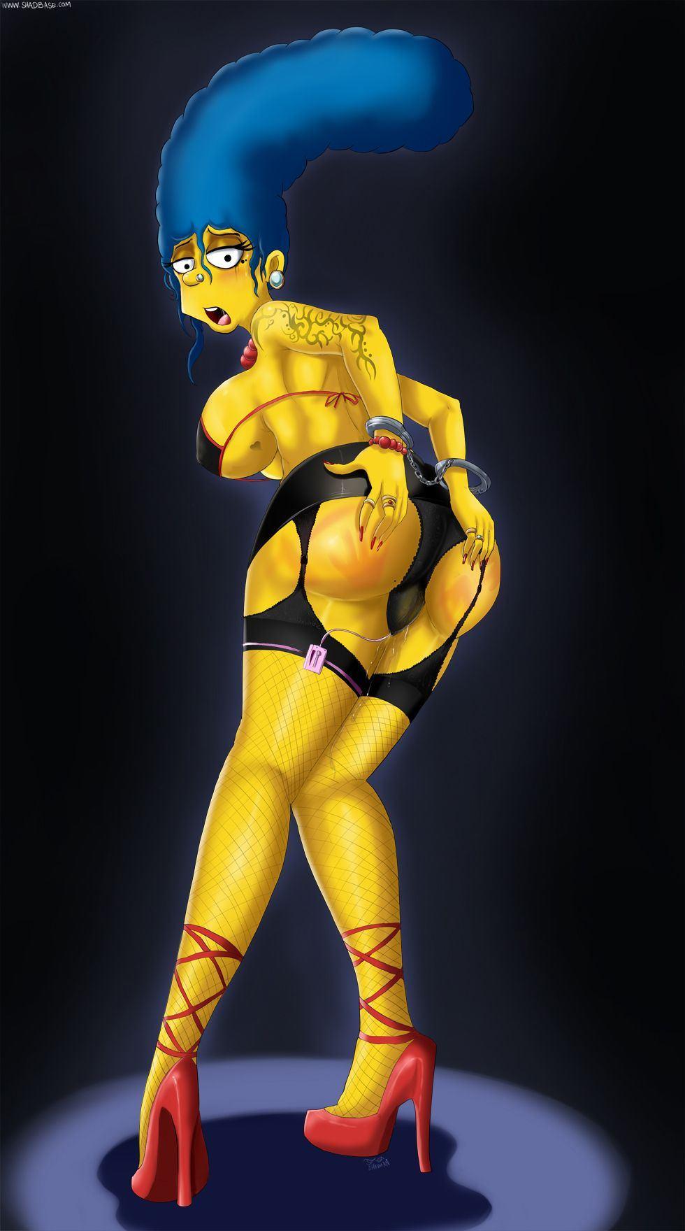 Soda P. reccomend Milf self requested spankings