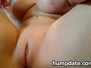 Milf shaved lick cock and crempie
