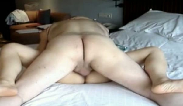 Crunchie reccomend missionary wife fuck