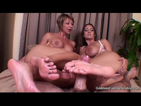 best of Brianna feet mistress