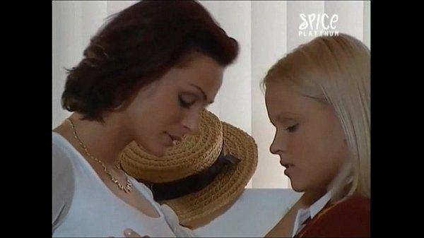 Tex-Mex reccomend monica sweet jo lesbian