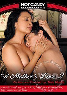 best of Movie mother full