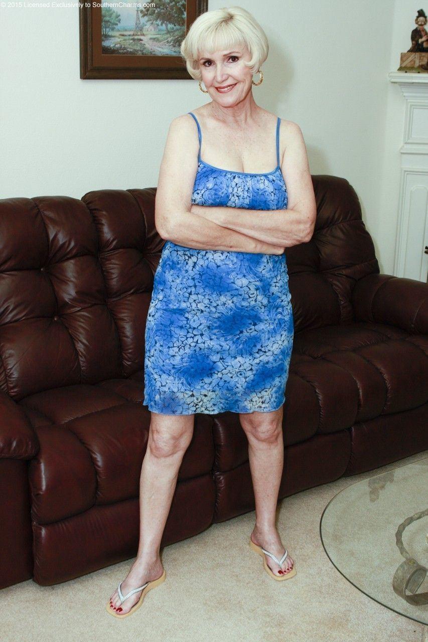 Astro reccomend Mrs lee milf mature pics