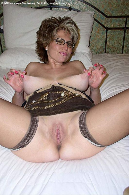 Uhura recomended jen nude mature Ms