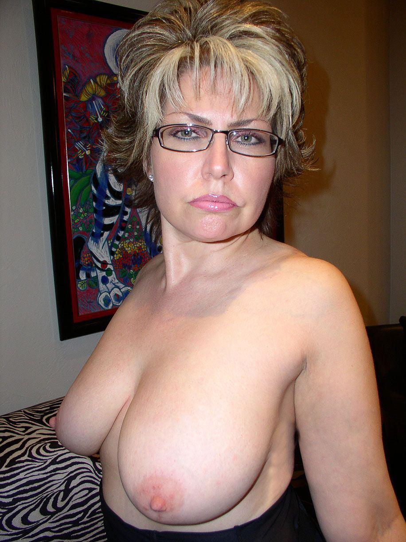 Split /. S. recommendet jen nude mature Ms