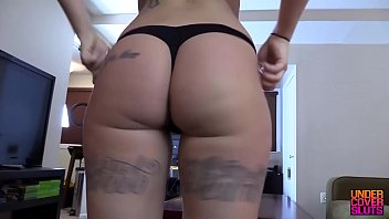 Centurion recommend best of My Stripper Step Mom FULL VIDEO.