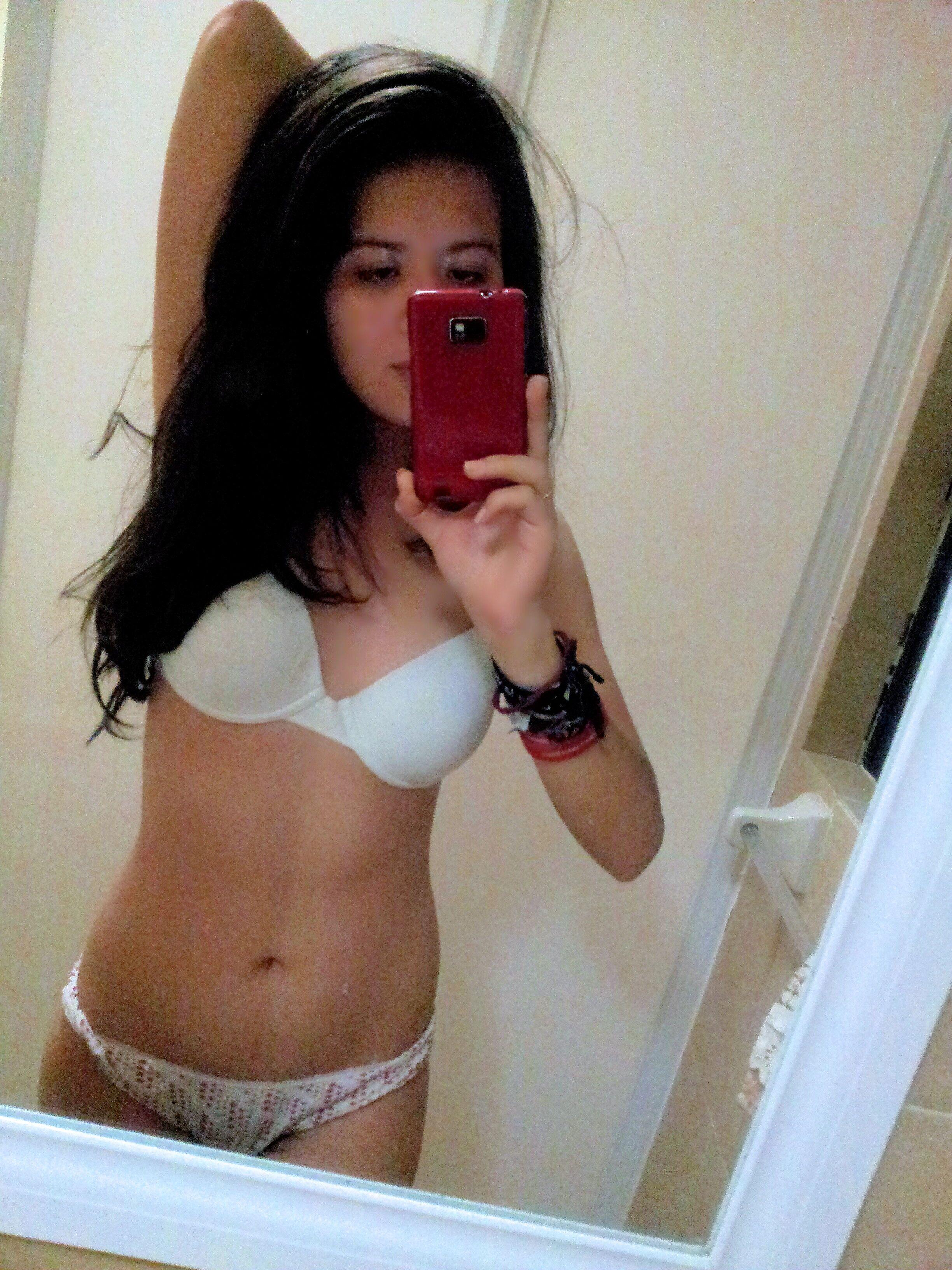 best of Girl girl having sex mexican Naked asian with