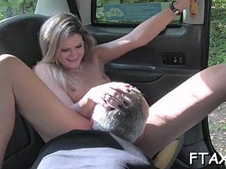 best of Sluts Naked bikers and car
