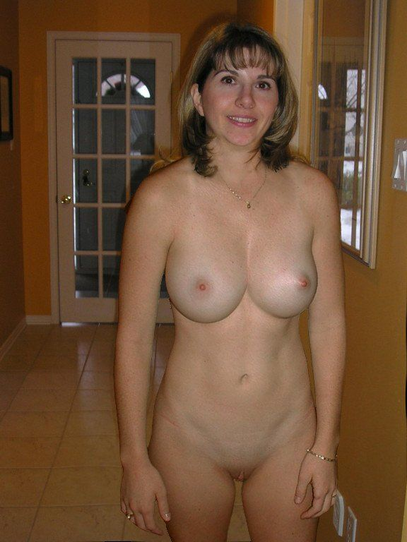 best of Busty wives naked