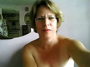 Zena reccomend nasty webcam