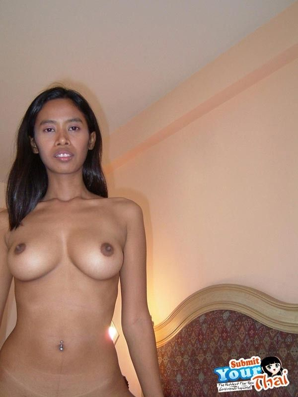 Duck recommendet blowjob cock thai facial nude and