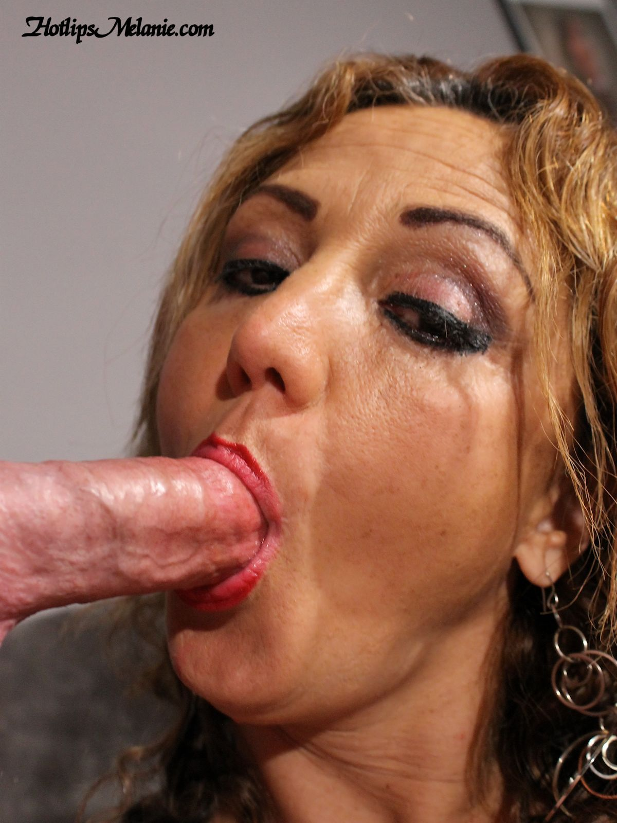 best of Suck and woman nude facial dick