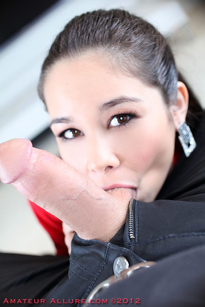 best of Cock facial asian suck nudist and