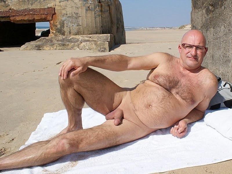 best of Boner girl nudist