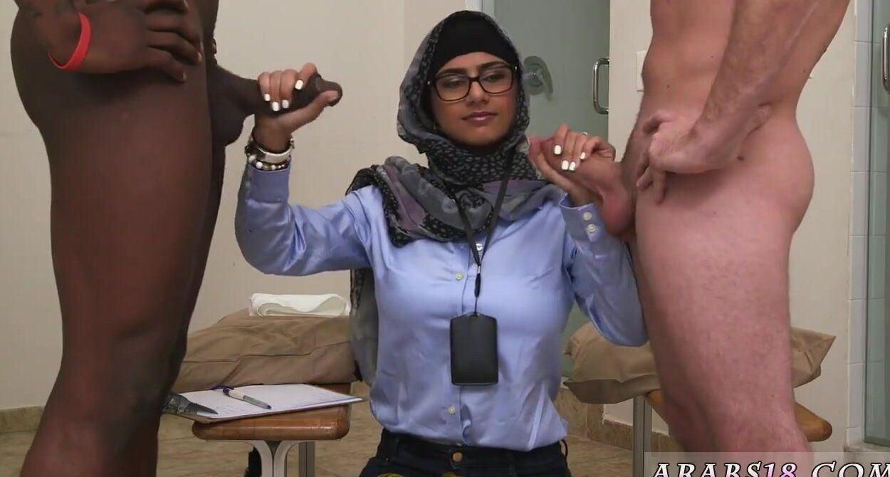 Ladygirl reccomend orgasm compilation black