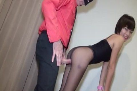 Engine recomended and handjob crempie pantyhose korean dick