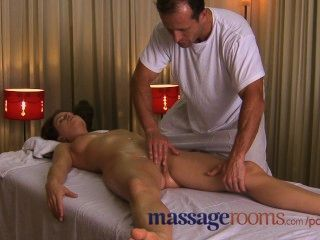 best of Orgasm massage People during