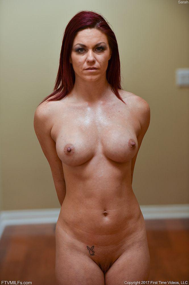 best of Milfs Perfect redhead