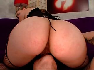best of Girls white Phat being fucked ass