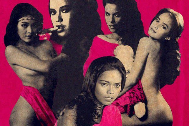 Wind reccomend philippine tagalog bold cinema