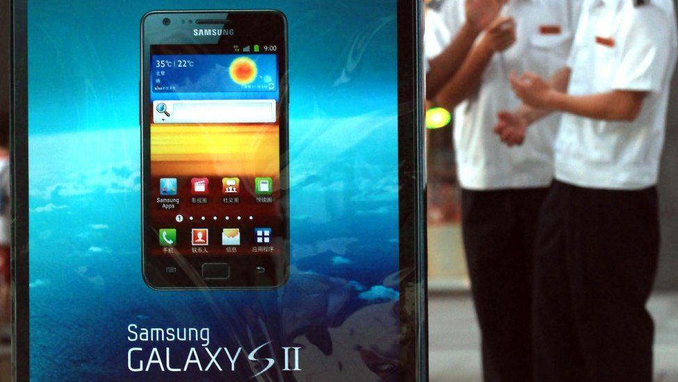 best of Thai phone