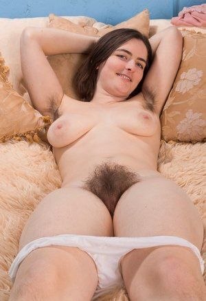 best of Pussy playing hairy