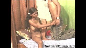 best of Com pooja xxx