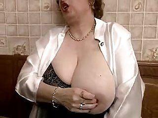 best of Mature casting Porn