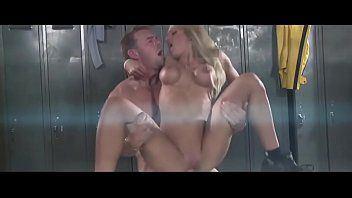 Snow W. reccomend Porno britney spears xnxx