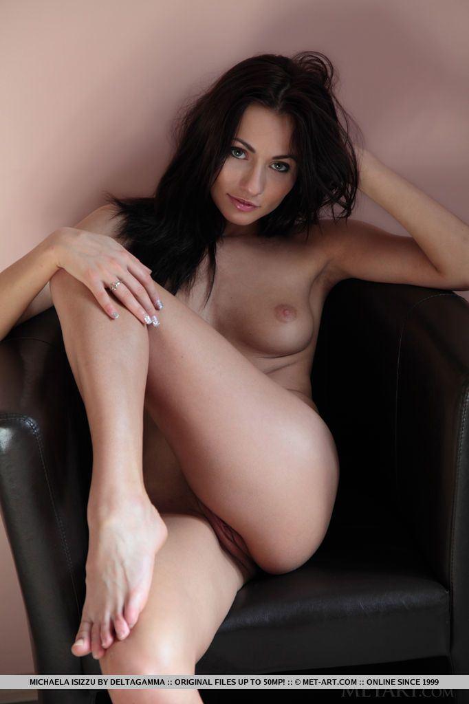 Pornographic pictures of beautiful girls turkey